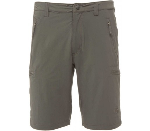 Pantaloni Scurti The North Face Trekker