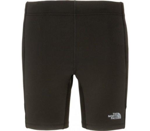 "Pantaloni Scurti The North Face W GTD 7"" Black"