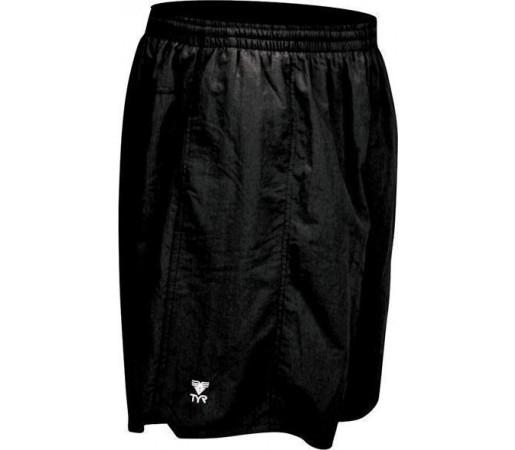 Pantaloni Scurti Tyr Deckshort Black