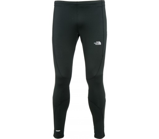 Pantaloni The North Face GTD Tights Black