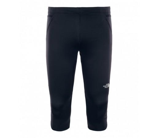 Pantaloni The North Face M Better Than Naked Capri Negri