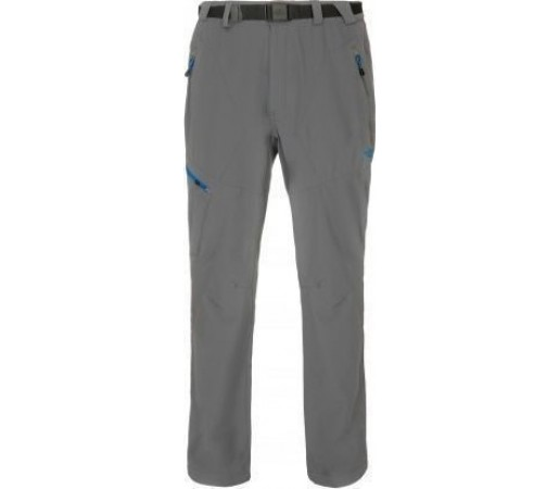 Pantaloni The North Face M Paseo Grey