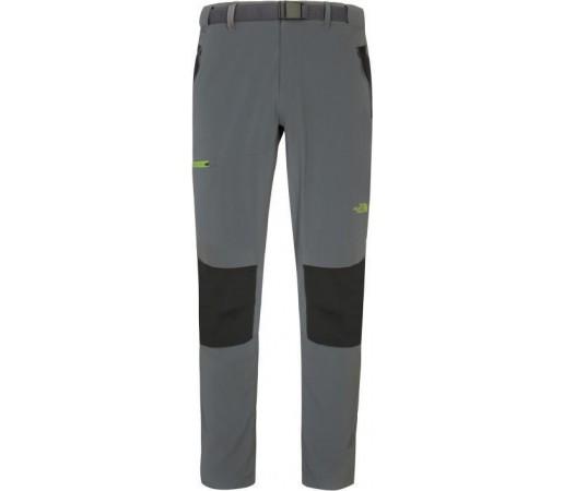 Pantaloni The North Face Speedlight Vanadis Grey