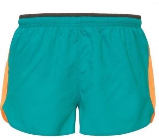 Pantaloni The North Face W BTN Split Green