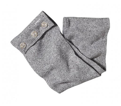 Fular Patagonia Better Sweater W Alb