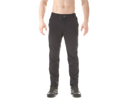 Pantaloni Nordblanc M Master Negri