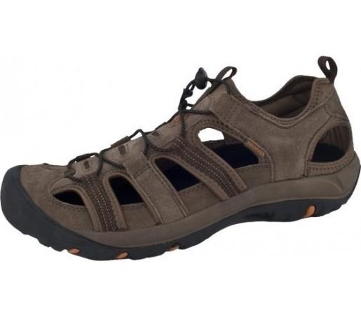 Sandale Trespass Pesek Brown