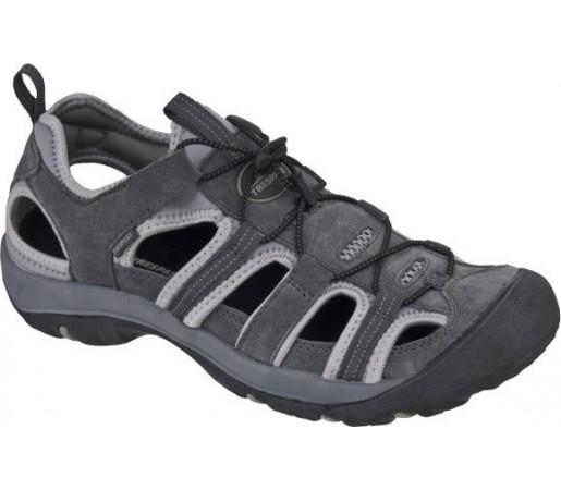 Sandale Trespass Pesek Grey