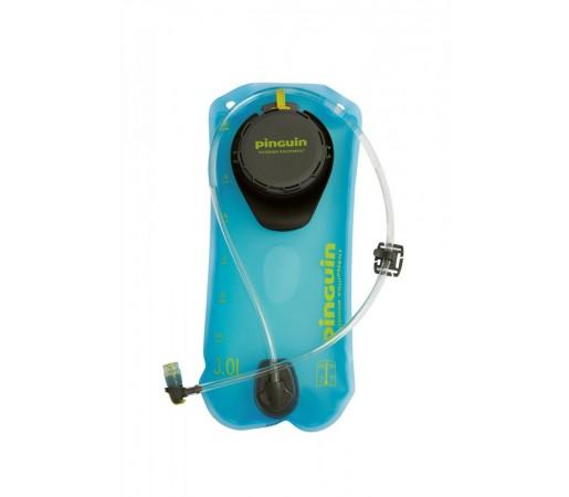 Recipient hidratare Pinguin Hidrobag 3L
