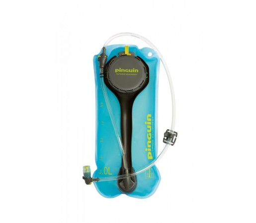 Recipient hidratare Pinguin Hidrobag Pro 2L