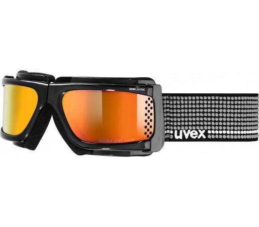 Ochelari Uvex Pocket