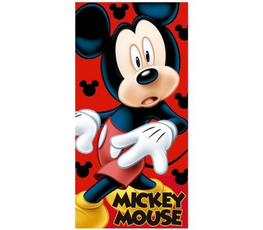Prosop plaja Disney Mickey Surprize