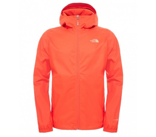 Geaca The North Face M Quest Rosie