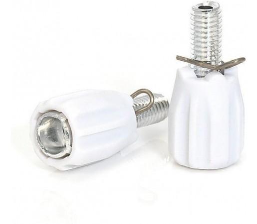 Reglaj cablu schimbator XLC White