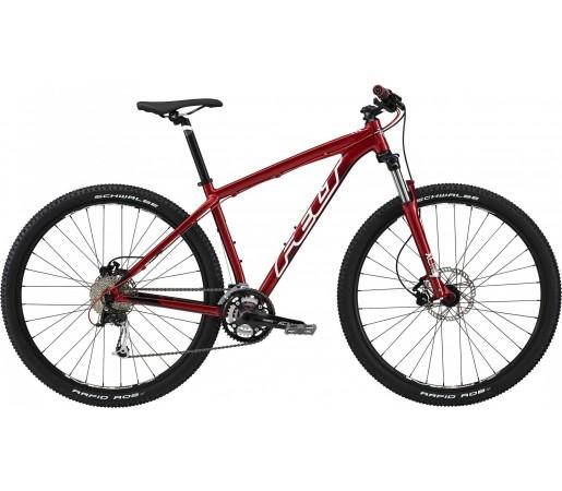Bicicleta Felt MTB Nine 70 Rosie 2015