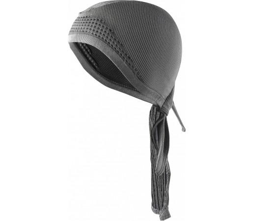 Bandana X-Bionic Fennec® Grey