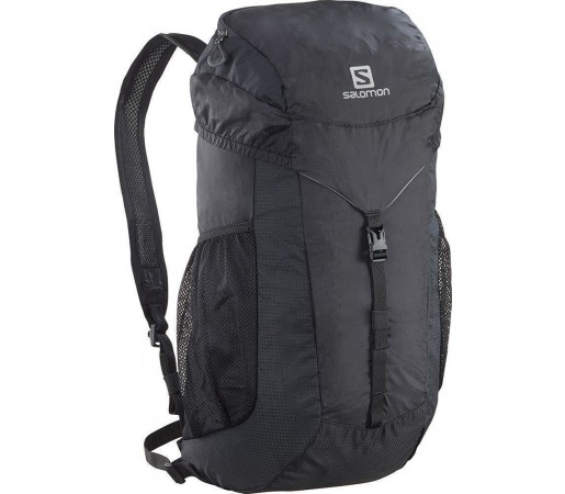 Rucsac Salomon Backpak Lite Black