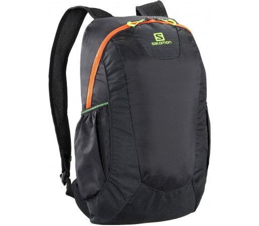Rucsac Salomon Commuter Lite Black 2013