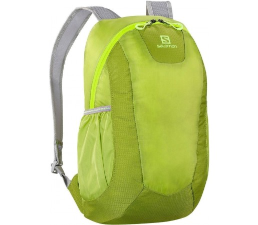 Rucsac Salomon Commuter Lite Green 2013
