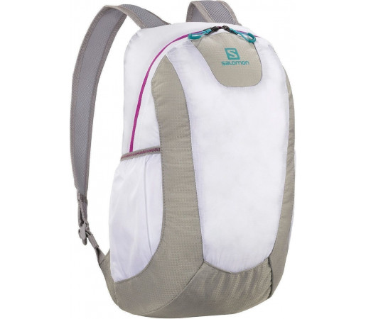 Rucsac Salomon Commuter Lite White 2013