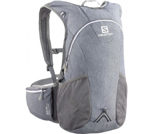 Rucsac Salomon Trail 20 Grey