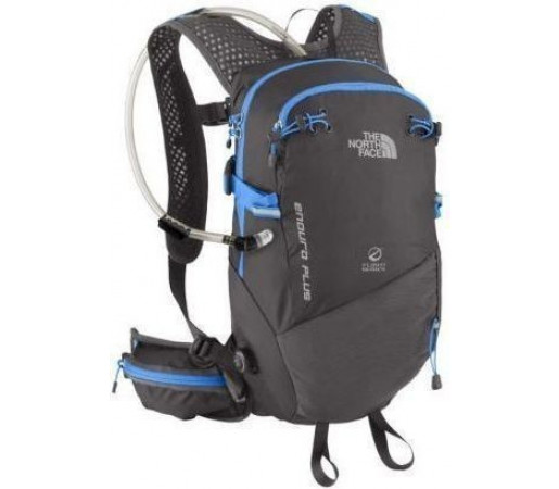 Rucsac The North Face Enduro Plus Gri