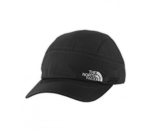 Sapca The North Face Better Than Naked Neagra