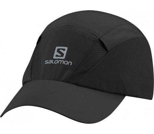 Sapca Salomon XA CAP II Black