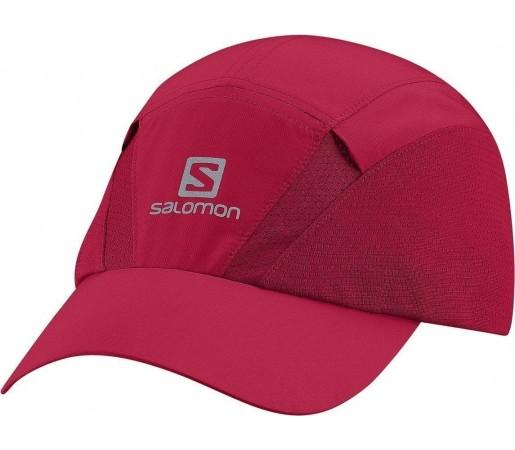 Sapca Salomon XA CAP II Red
