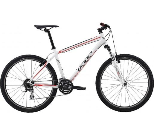 Bicicleta Felt Six 85 Alba 2014