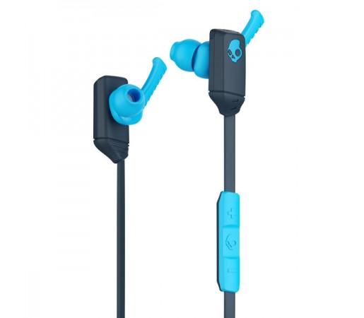 Casti audio Skullcandy XT Free Wireless Albastre