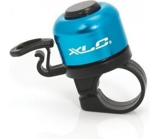 Sonerie Xlc mini bell DD-M06 Blue