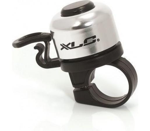 Sonerie Xlc mini bell DD-M06 Silver