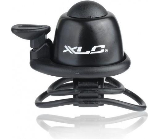 Sonerie XLC Mini bell DD-M07 Black