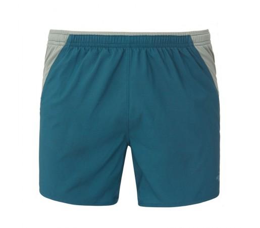 Pantaloni scurti The North Face M BTN Short 5 Verzi