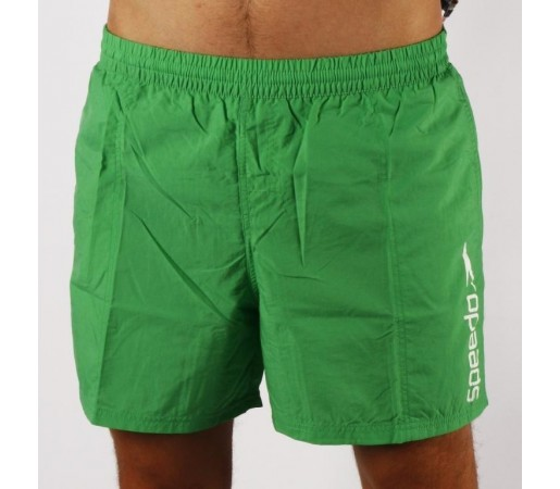 Boardshort Speedo Man Scope 16 Verde