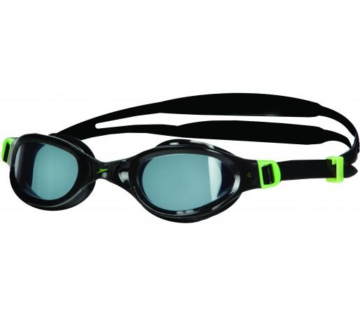 Ochelari Inot Speedo Futura Plus Junior Black