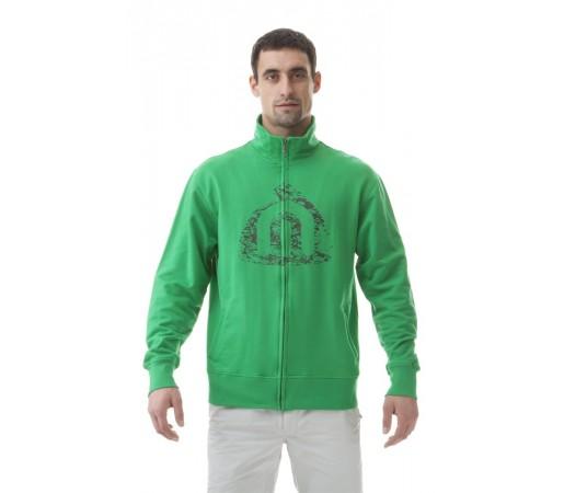 Bluza Nordblanc M Artist Verde