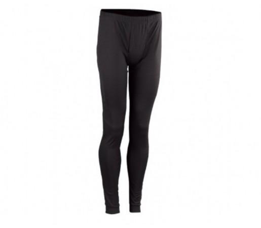 Pantalon first-layer Trekmates M Vapour Tech Negri