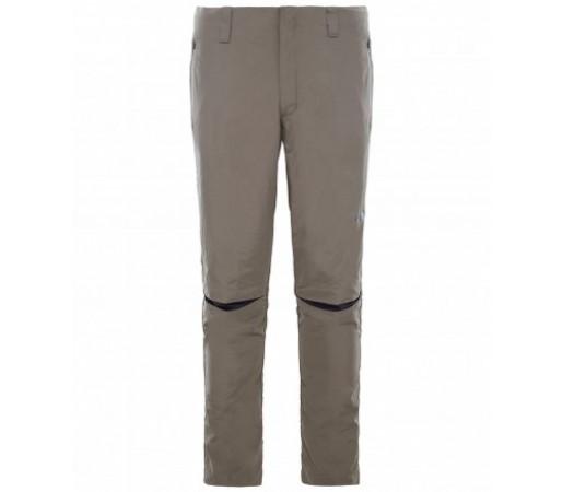 Pantaloni The North Face M T-Chino Maro