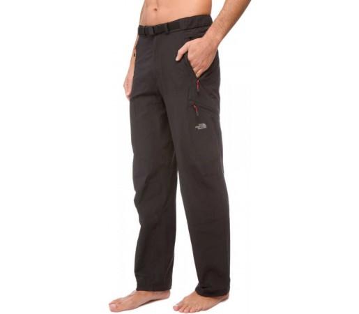 Pantaloni The North Face Camino M Black 2013