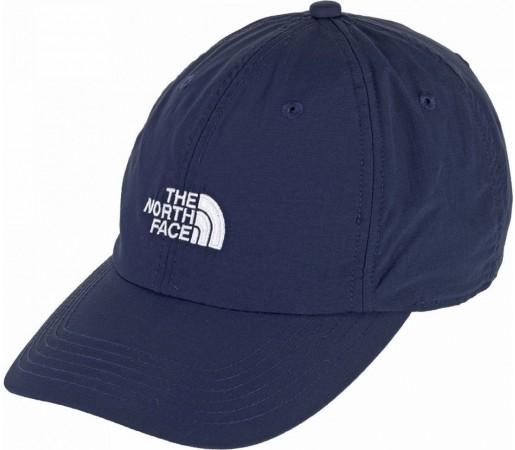 Sapca The North Face Horizon Bleu