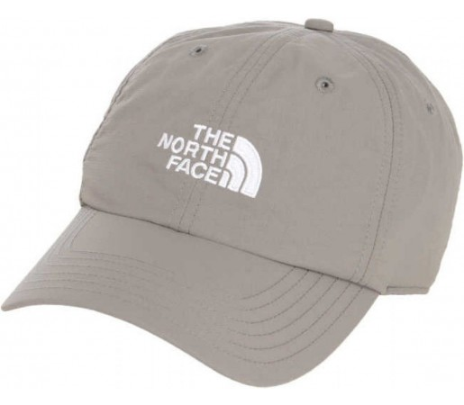 Sapca The North Face Horizon Gri