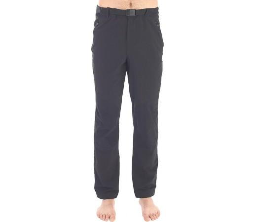 Pantaloni The North face Inferno M Black