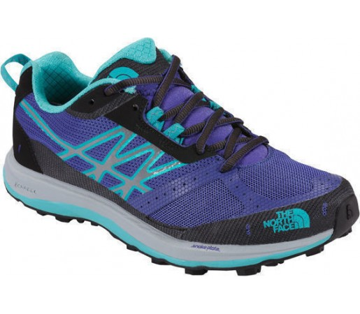Incaltaminte The North Face W Ultra Guide Violet