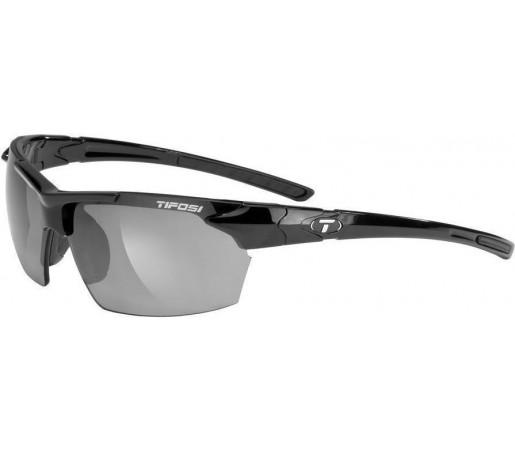 Ochelari Tifosi Jet Gloss Black 2013