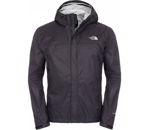 Geaca The North Face M Venture Negru