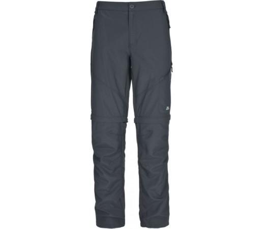 Pantaloni Trespass Todea Granite