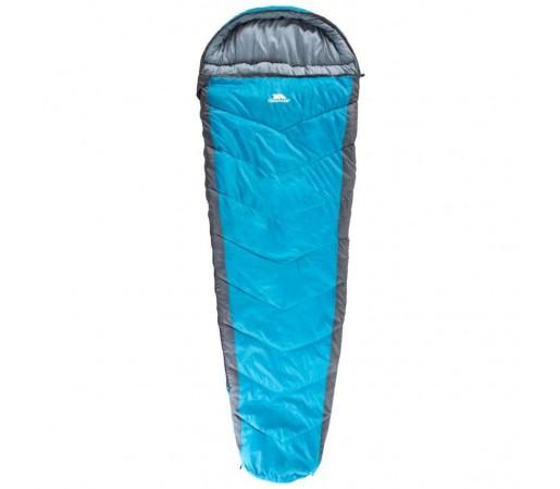Sac de dormit Trespass Doze B Albastru