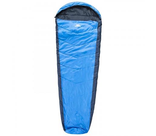 Sac de dormit Trespass Doze A Albastru